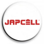 JAPCELL GEL